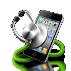 Чиним IPhone Samsung и Blackberry, Мобильные телефоны и Таблетки